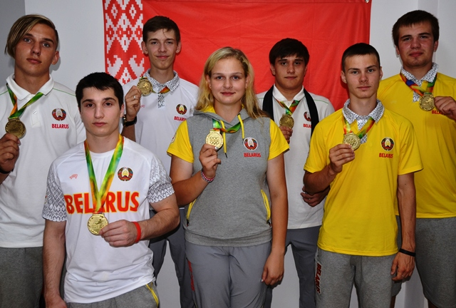 noc-01-08-2015-medalists-1