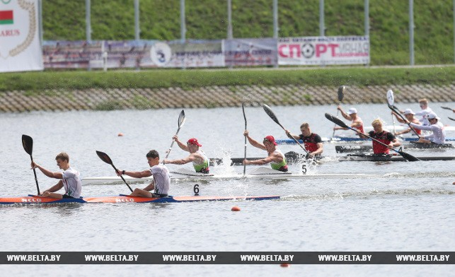 rowing WCH23 2