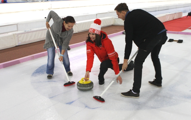 noc curling 17 09 2016 8