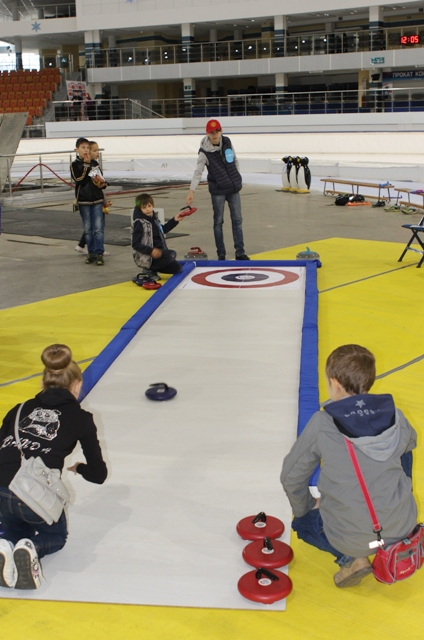 noc curling 17 09 2016 9