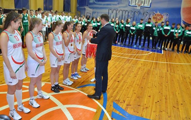 noc basket 4 12 2016 10