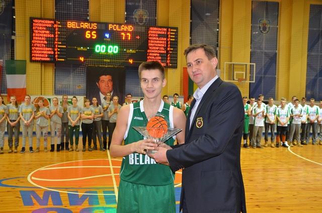 noc basket 4 12 2016 16