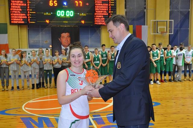 noc basket 4 12 2016 3