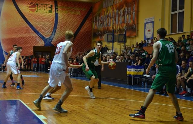noc basket 4 12 2016 6