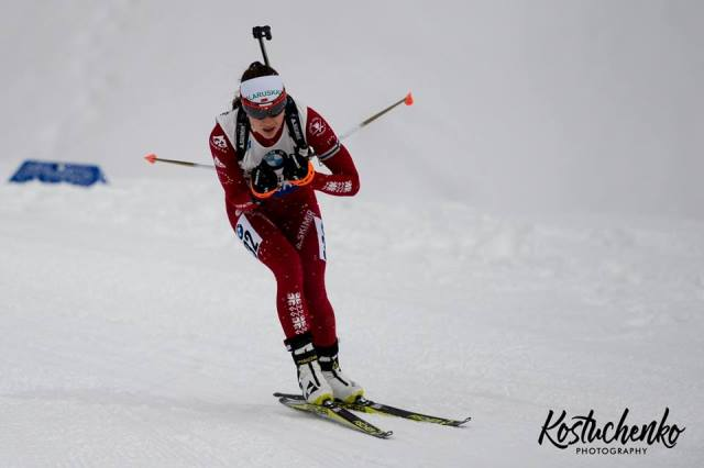 biathlon 14 01 2016 dasha