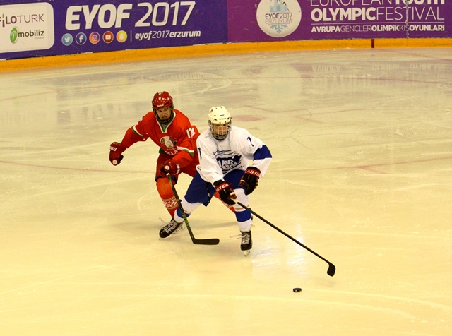 erzurum hockey 16 02 2017 06