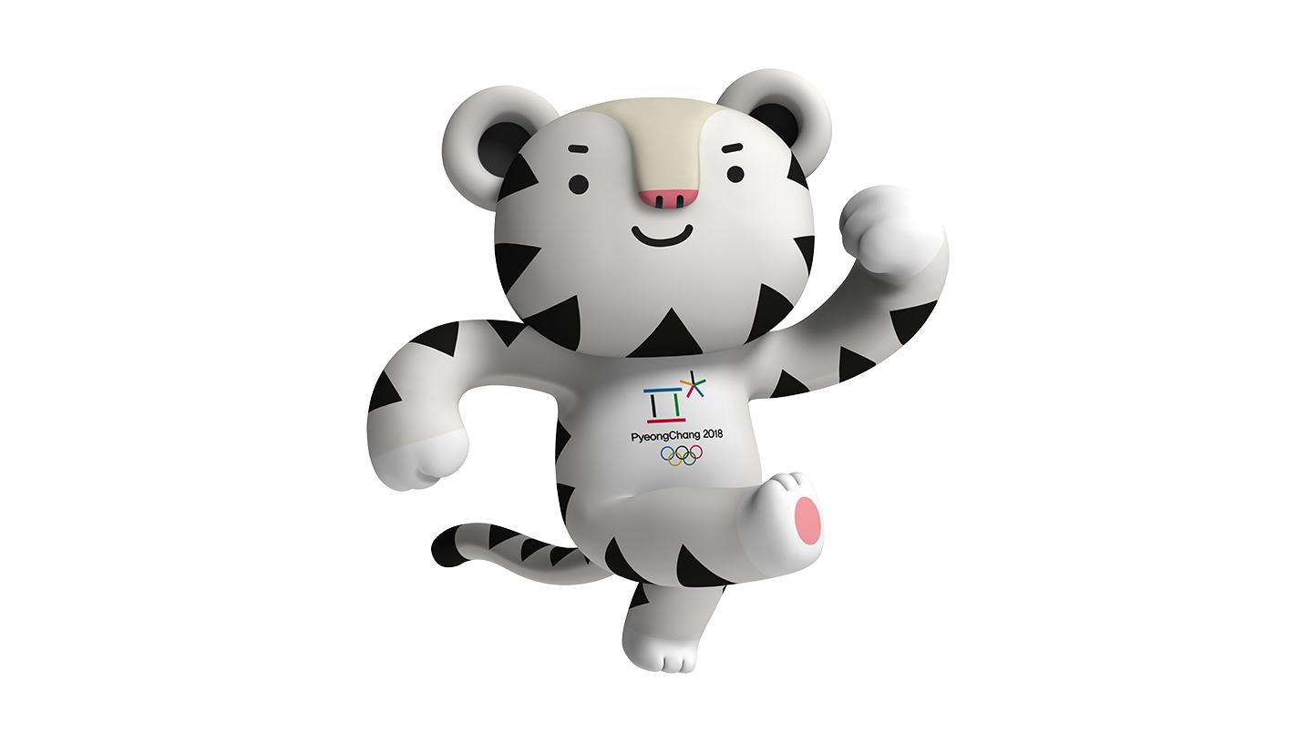img mascot01 02