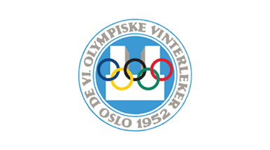 VI Olympic Winter Games
