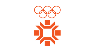 XIV Olympic Winter Games