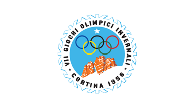 VII Olympic Winter Games