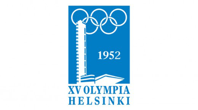 Games of the XV Olympiad