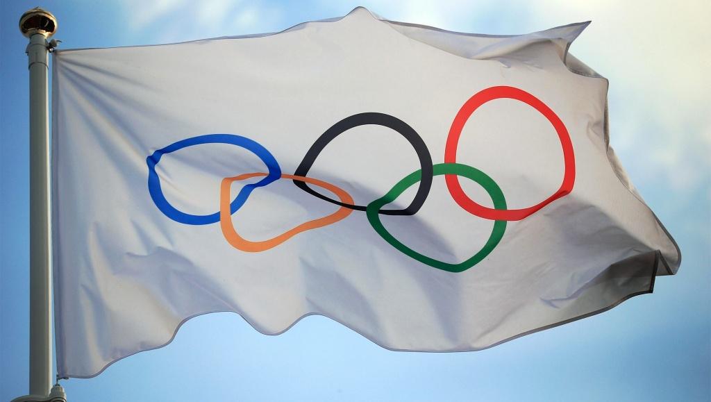 Официальное коммюнике МОК о проведении Игр-2020