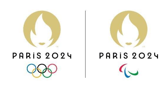Лого Паріжа с Паралимпиадой.JPG