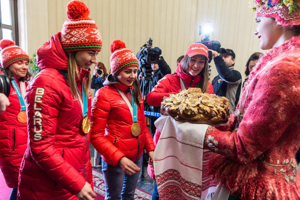 NOC_Belarus016.jpg