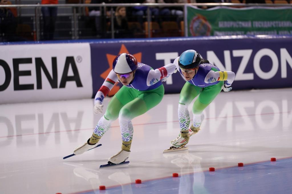 Михайлова и Воробьева.jpg