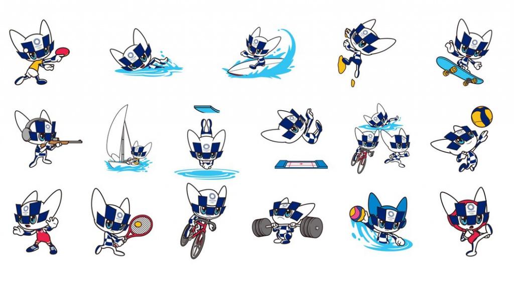 2019-04-02-mascot-inside-02-v2.jpg