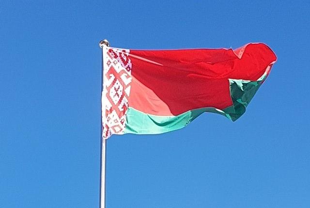 flag 07-02.jpg