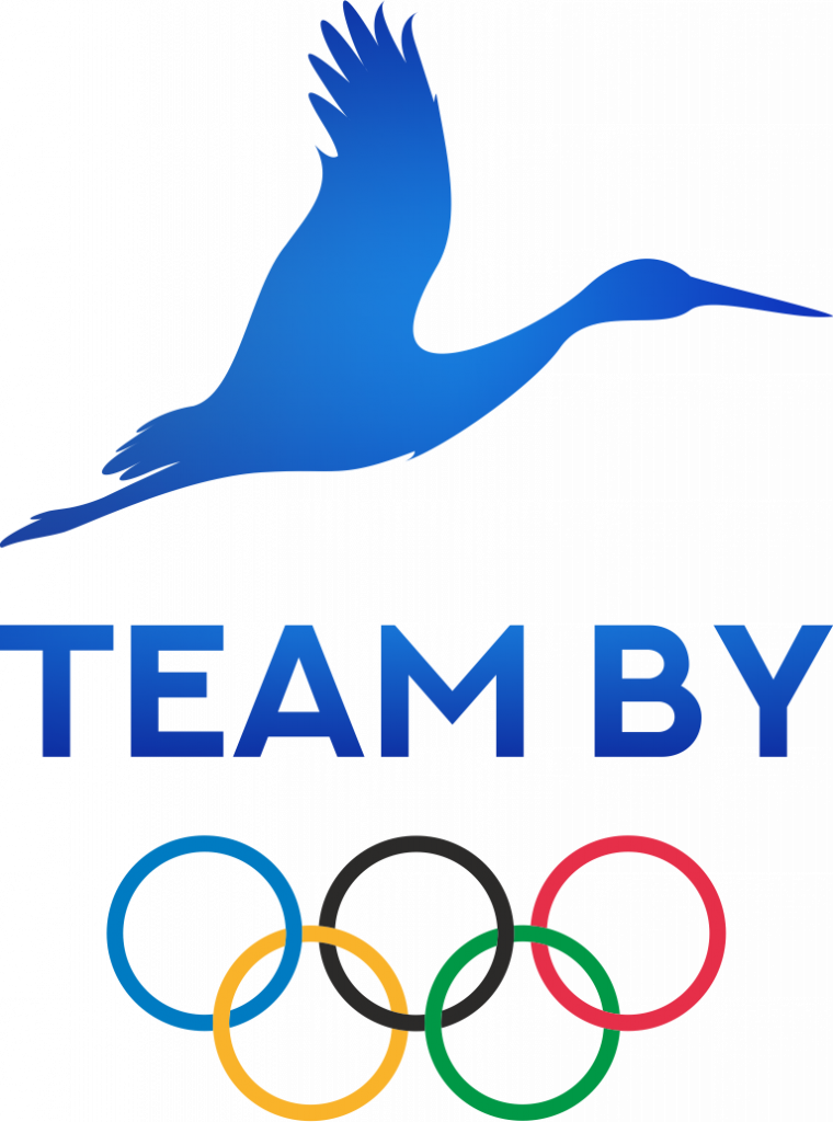 Team BY logo.png