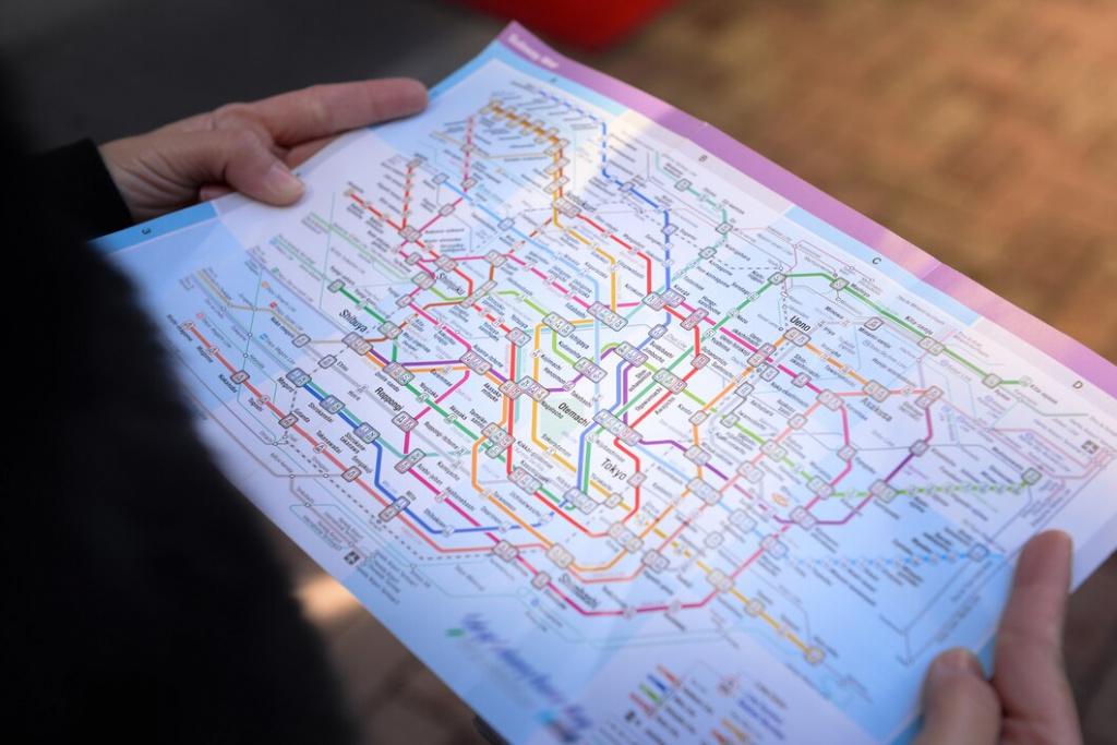 map Tokyo.jpg