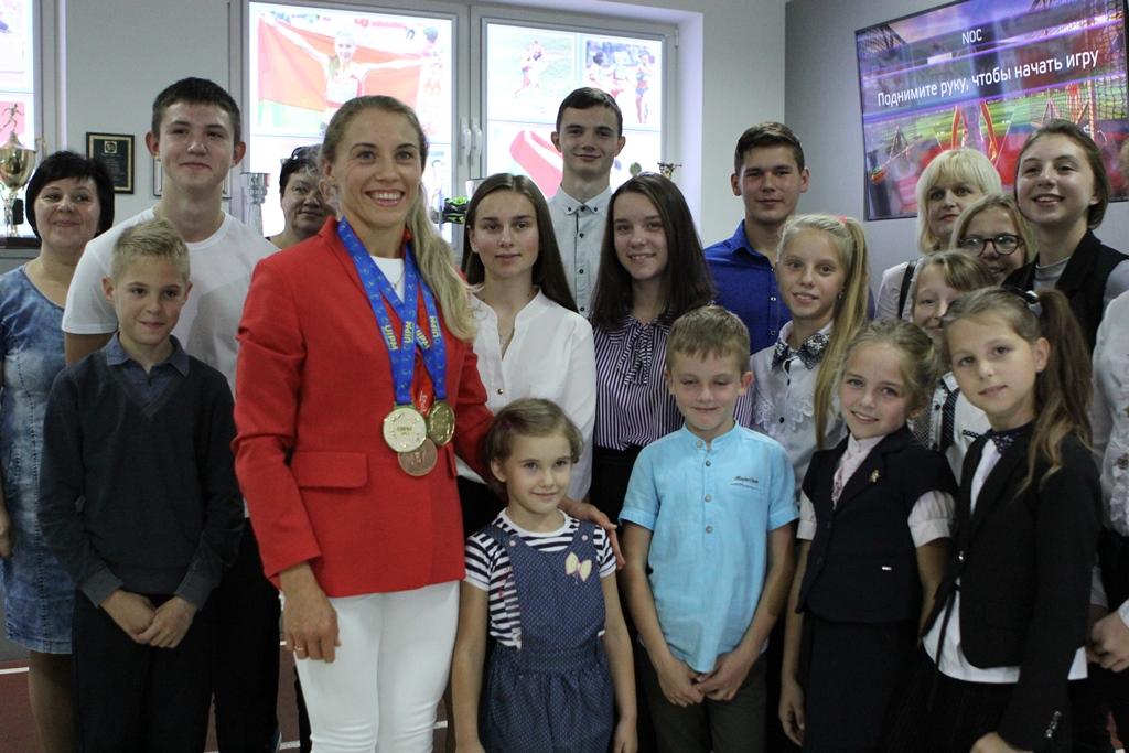 noc_20_09_2018_Prokopenko_&_children (21).JPG
