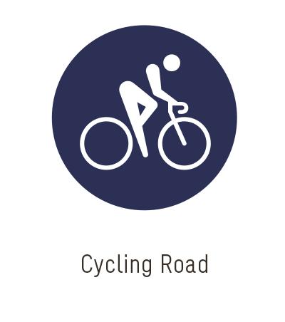 Велоспорт шоссе.jpg