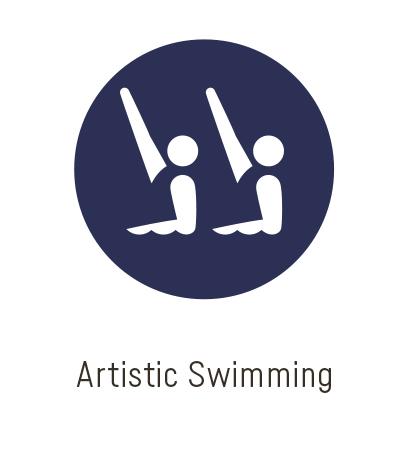 Синхронное плавание.jpg