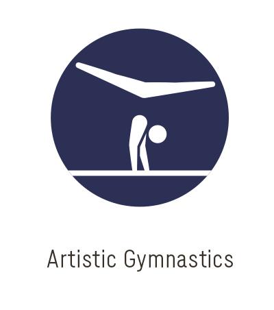 Гимнастика спортивная.jpg