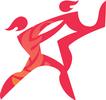 Gymnastic - Acrobatic.png