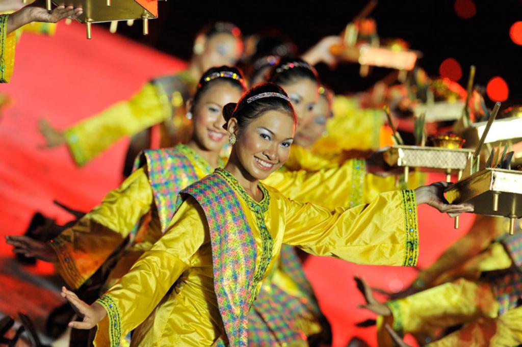 Singapore 2010 Opening Ceremony_97107.jpg