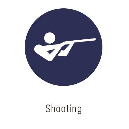 Стрельба пулевая.jpg