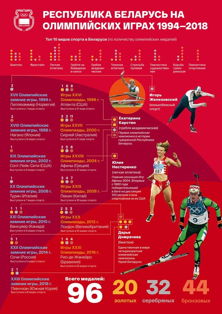 Infographics-03.jpg