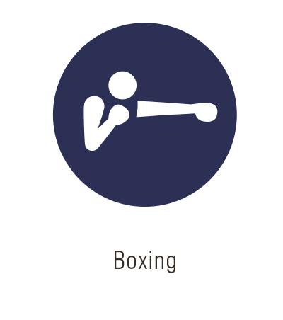 Бокс.jpg