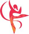 Gymnastics - Rhythmic.png