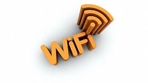 Доступ к Wi-Fi будет на всех ключевых объектах Евроигр-2019