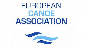 Чемпионат Европы по гребле на байдарках и каноэ в Сербии станет квалификационным к Евроиграм-2019
