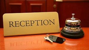 Гостиницы Минска подпишут договор о сдерживании цен на время Евроигр-2019Гостиницы Минска подпишут договор о сдерживании цен на время Евроигр-2019
