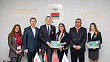 Nawal El Moutawakel: We are ready to cooperate with the National Olympic Committee of the Republic of Belarus