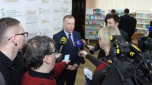 В Беларуси в 2018 году будут 22 приоритетных вида спорта - Шамко