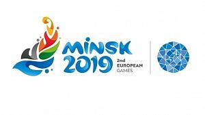 Финансирование, закупки и медстрахование - урегулированы первоочередные вопросы подготовки II Европейских игр